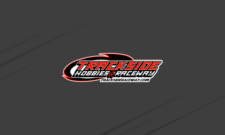 Trackside Raceway to Host 2017 Team Associated Off-road Championships