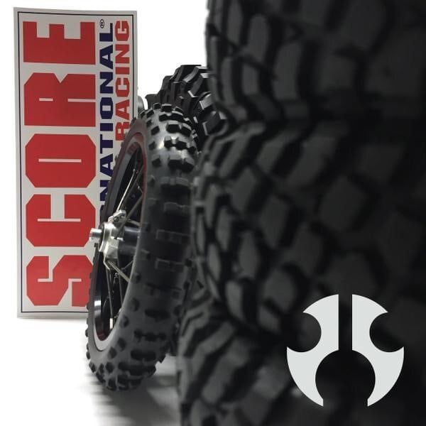 Axial Posts a Sneak-Peek at Something New (And the R/C Community is Buzzing)