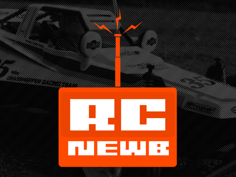 The RC Newb Podcast – Episode 22: Recharged