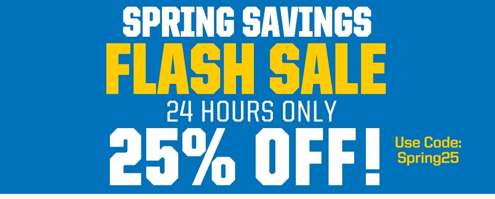 Beef Up Your R/C Library with this Flash Sale from AirAge Media