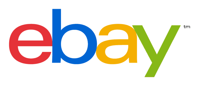 eBay 15% Coupon – Save on R/C Models, Upgrades, and More!