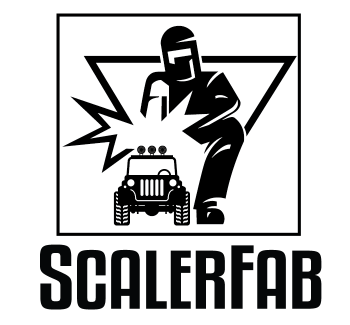 ScalerFab's BOGO 50% Off Black Friday/Cyber Monday Bumper Deal