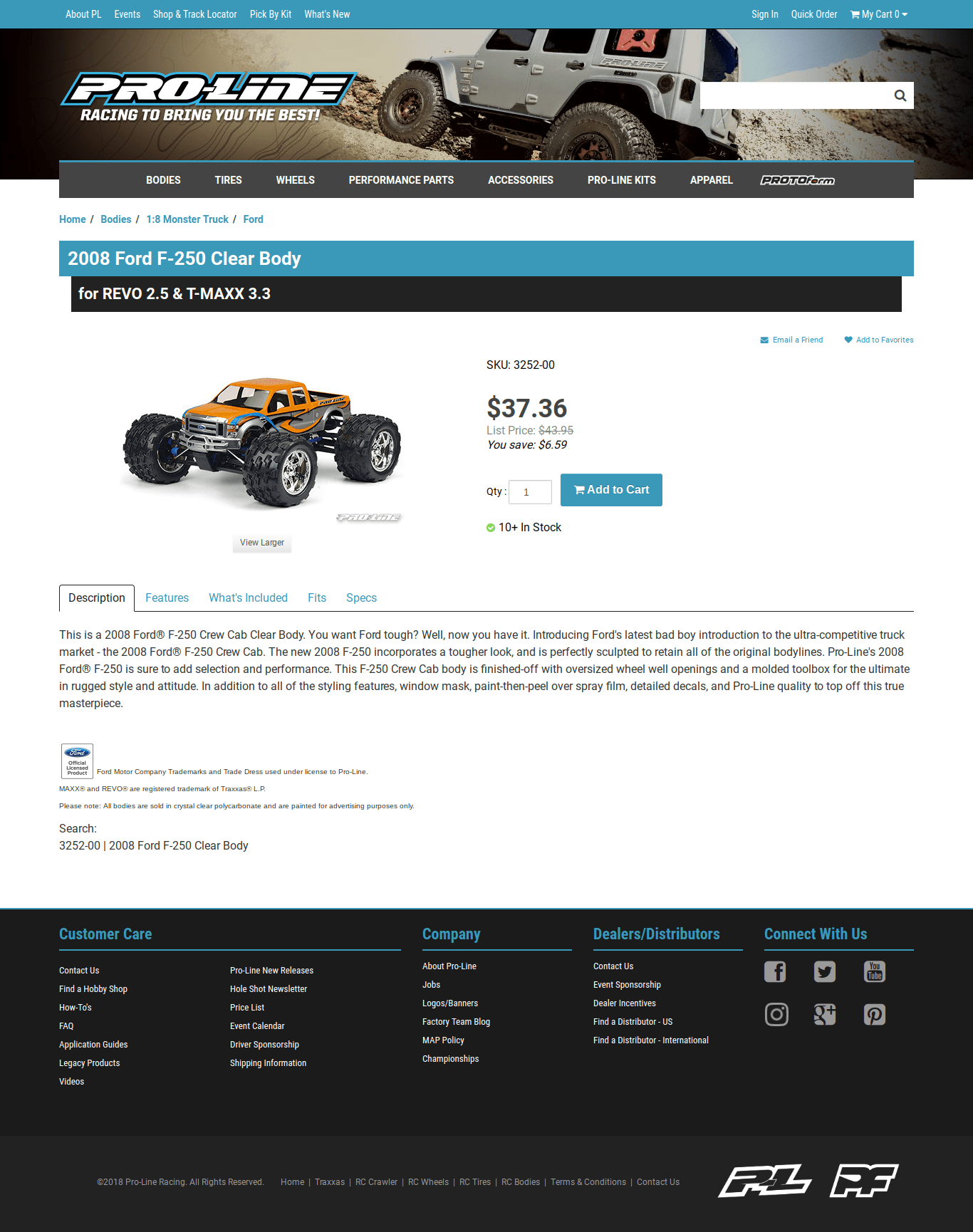 screencapture-prolineracing-bodies-2008-ford-f250-clear-body-asp-2018-05-10-16_33_21