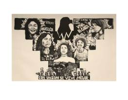 MCota-5.-Mujeres-detras-del-movimiento-15x22-1