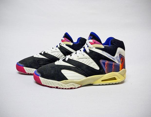 Kyrie Nike Shoes
