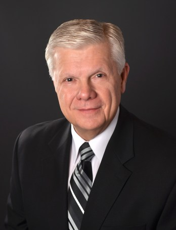 Dr. Stan Toler 2017 - Founding, Executive Director of the Resource Center for Pastoral Leadership at Southern Nazarene University.