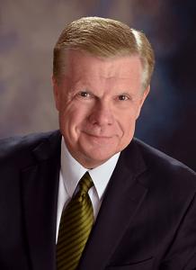 Dr. Stan Toler - Resource Center for Pastoral Leadership
