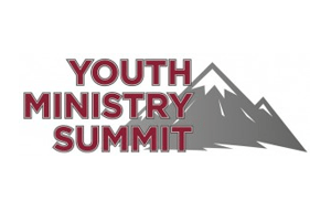 Youth Ministry Summit - Resource Center for Pastoral Leadership at Southern Nazarene University
