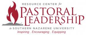 Resource Center for Pastoral Leadership at Southern Nazarene University
