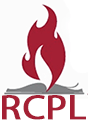 Resource Center for Pastoral Leadership