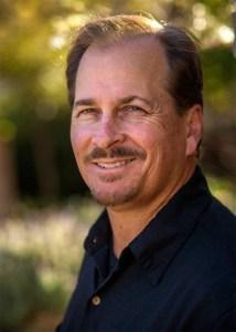 Dr Kevin Harney