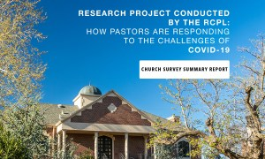 Link to the RCPL COVID-19 Survey Results