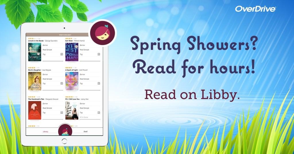 Libby_Spring_3_21