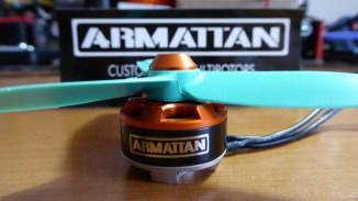 armattan-oomph-props-5
