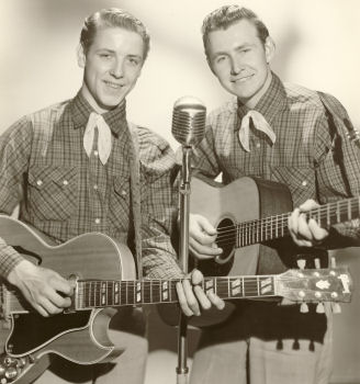 Image result for the cochran brothers