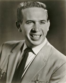 Image result for young buck owens