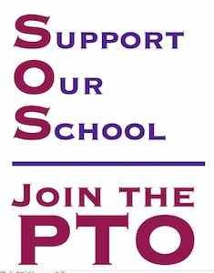 Image result for PTO Membership drive