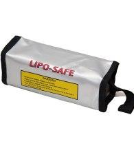 Safty-Lipo-box