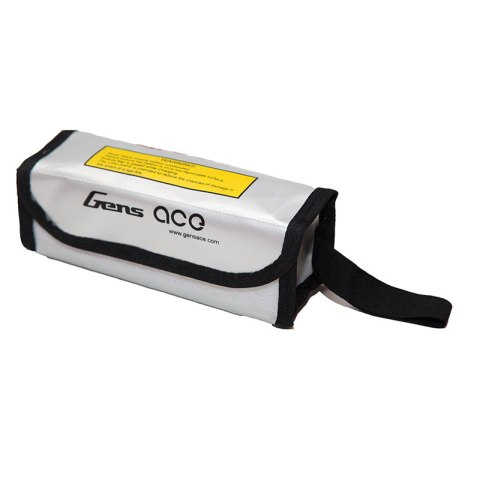 Kutija za čuvanje LiPo baterija