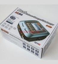 Punjač za lipo baterije