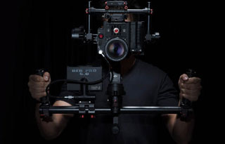 DJI-Ronin-Upright-Mode
