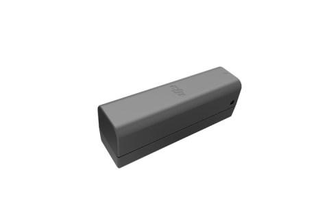 Baterija za DJI Osmo