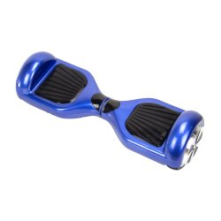 S36 Self Balancing Wheel 6.5 inch Blue