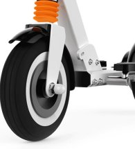 Z3 Foldable Scooter 162.8WH