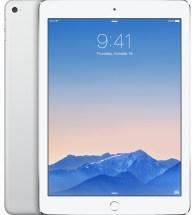 Apple Ipad Air 2 WiFi 16GB (3)