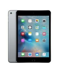 Apple Ipad mini 4 WiFi Cell 16GB (3)