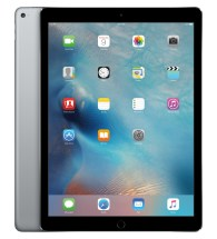 Apple iPad Pro WiFi 128GB (3)