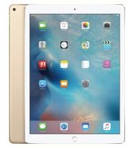Apple iPad Pro WiFi 512GB Gold