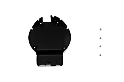 Donji poklopac za GPS modul za Inspire 1