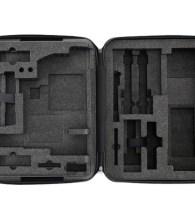 Kofer za Ronin M (2)