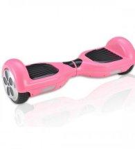 S36 Self Balancing Wheel 6.5 inch Pink