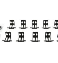 Set za povezivanje navođenja na Matrice 100