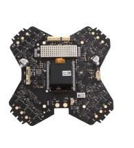 Phantom 3 4K - ESC Center Board & MC & Receiver 5.8G