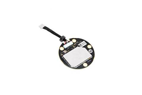 GPS Modul za Phantom 4