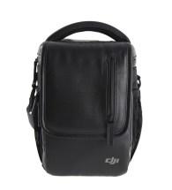 Spark torbica za rame