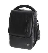 Mavic torbica za rame