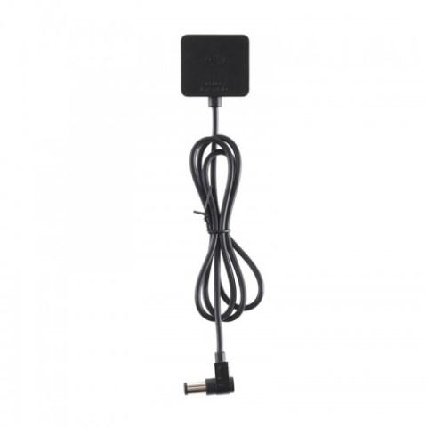 DJI Inspire 2 kabl za punjenje daljinskog upravljača