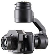 FLIR Aerial IR Gimbal Zenmuse XT 19mm (9Hz) Termovizijska kamera P/N: 76606-1600