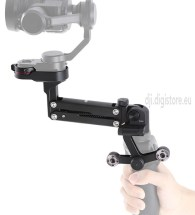 Z-Axis Gimbal za Osmo PRO/RAW