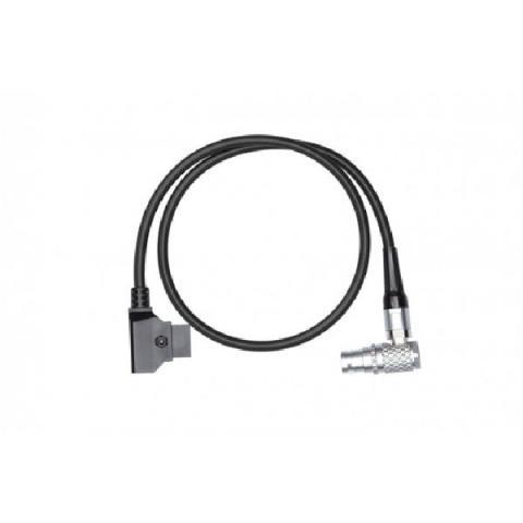 DJI Ronin MX kabl napajanja za ARRI Mini