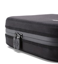 DJI Navlaka za Spark kofer