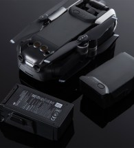 DJI Mavic Air Inteligentna Baterija