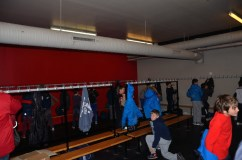2014-02-07-Marcoussis-088
