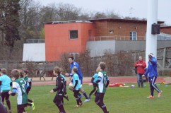 2014-02-07-Marcoussis-278
