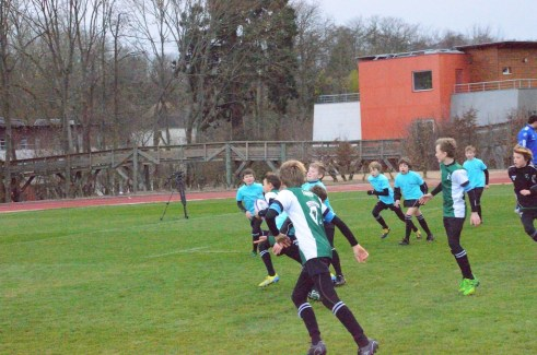 2014-02-07-Marcoussis-281