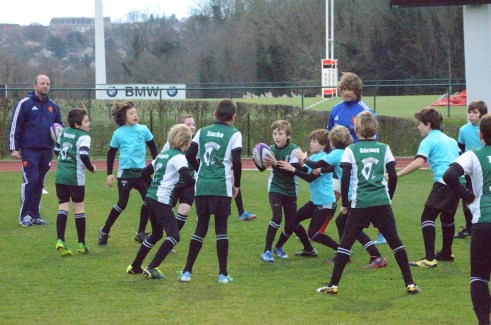 2014-02-07-Marcoussis-284